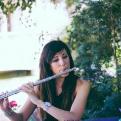 flauta